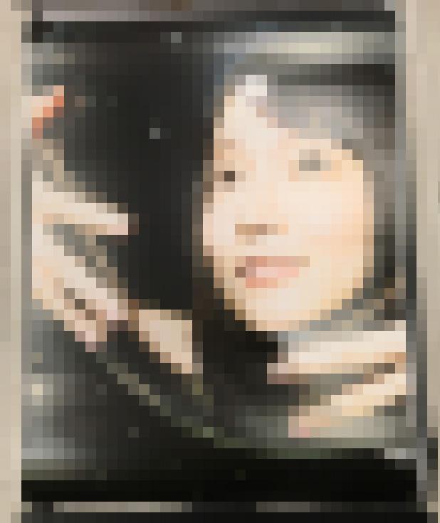 吉岡里帆,カレンダー,2019