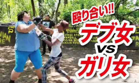 キャットファイト,殴り合い,ケンカ,格闘技,女子,ストリートファイト