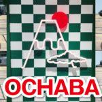 OCHABA(オチャバ)新宿の混雑状況は?日本茶メニューを実食!